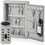 GEKC30 Schluesselbox - Schlüsselbox mit code
