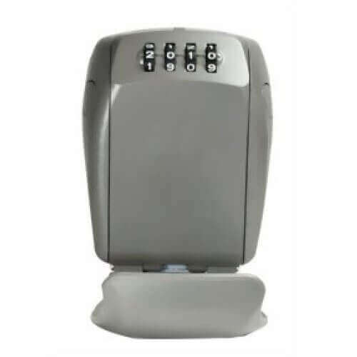 MLK5415 - Schlüsselbox für milchkasten - Schlüsselbox mit code