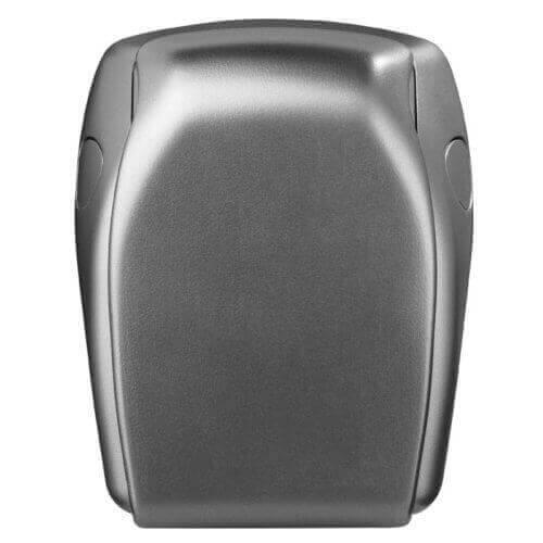 MLK5415 - schlüsselbox magnetische - Schlüsselbox mit code