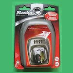 MLK5415,Schlüsselbox für milchkasten - Schlüsselbox für milchkasten