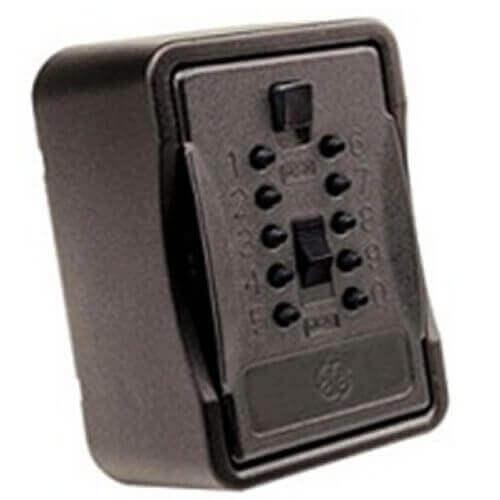 SUPRAS7 - Schlüsselbox mit code - Schlüsselbox